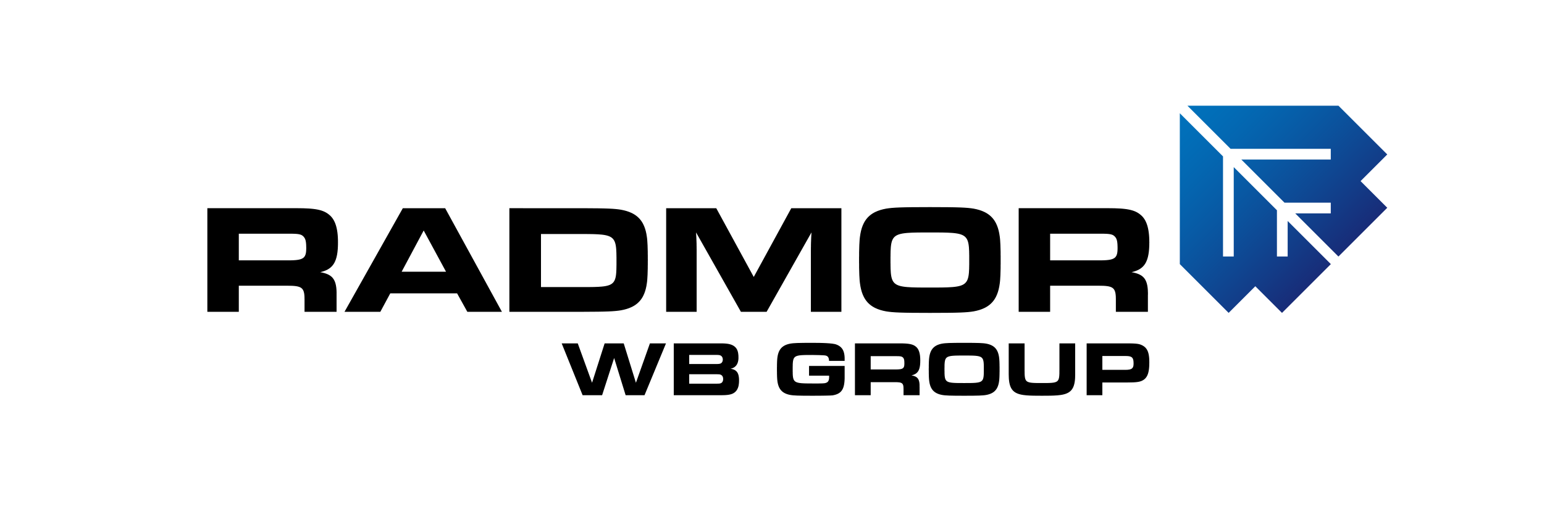 Radmor