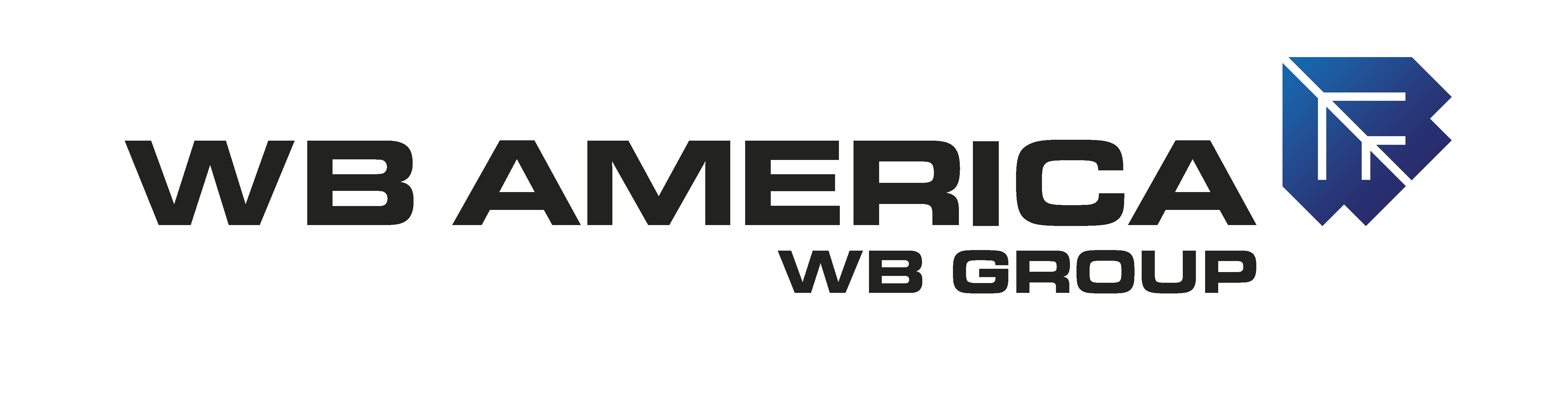 WB AMERICA