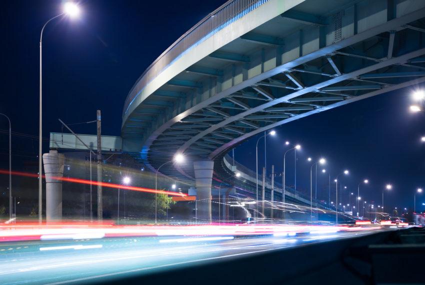 Transport technologies