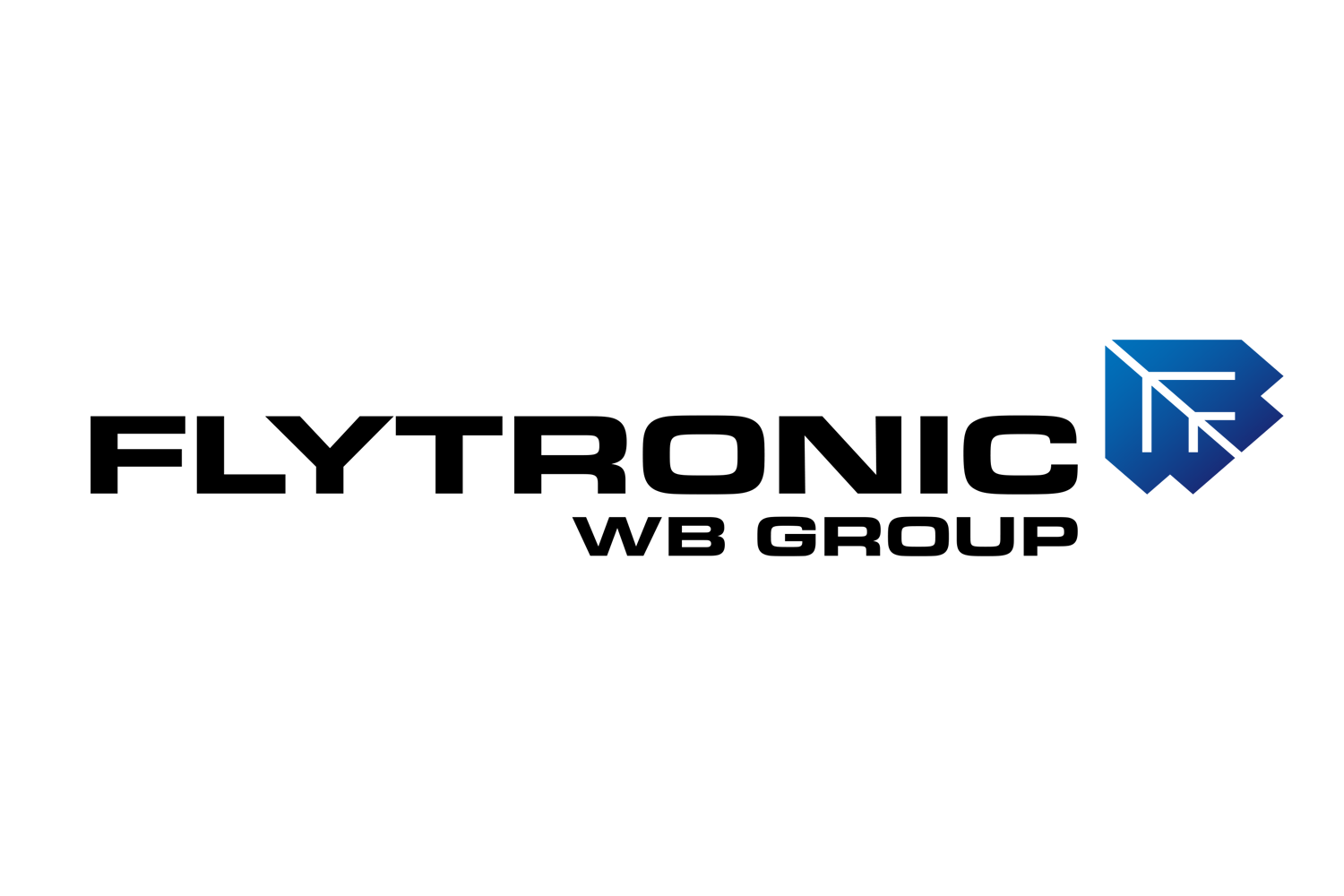 About FLYTRONIC