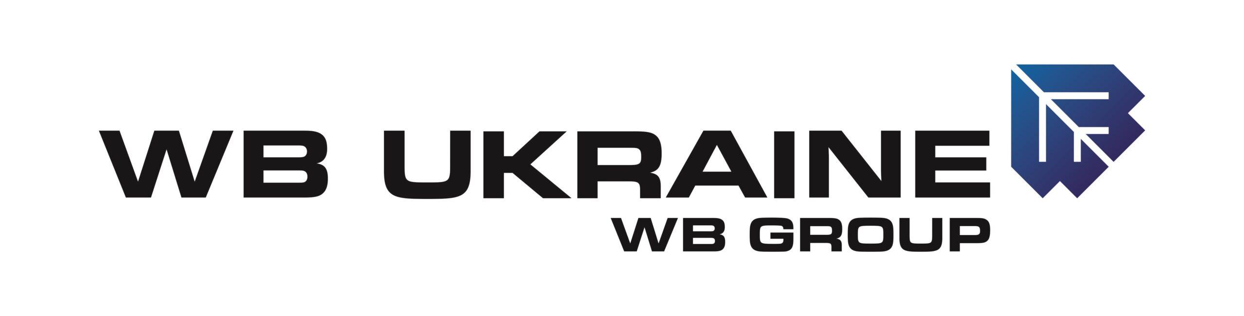 WB UKRAINE