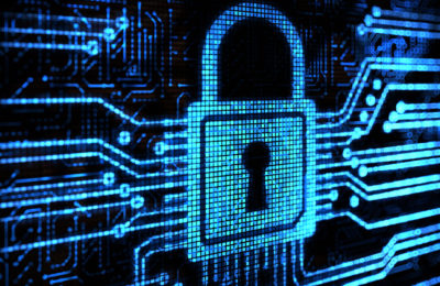Cryptography and encryption systems