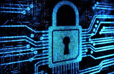 Systemy kryptograficzne iszyfrujące