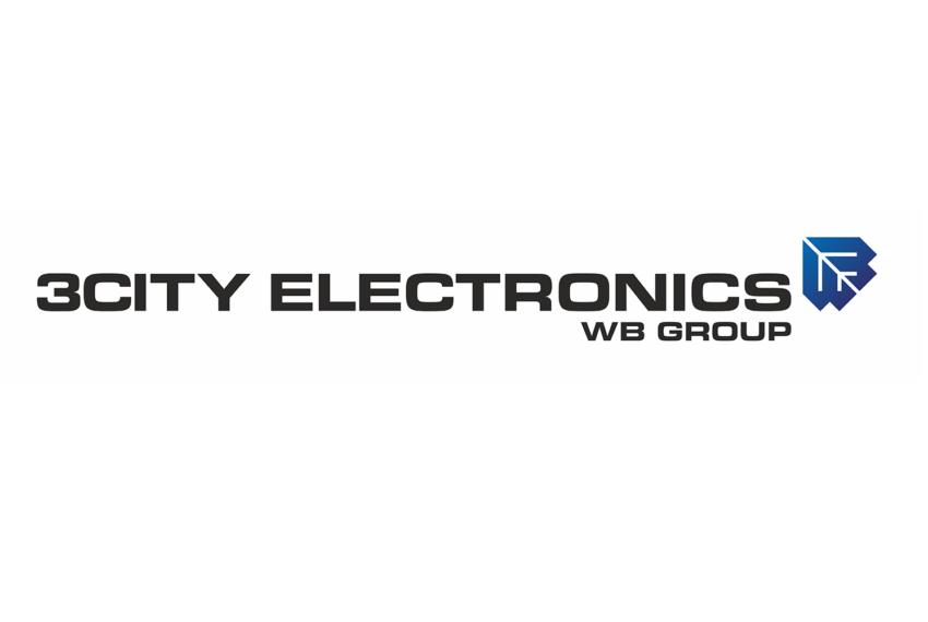 3 CITY ELECTRONICS