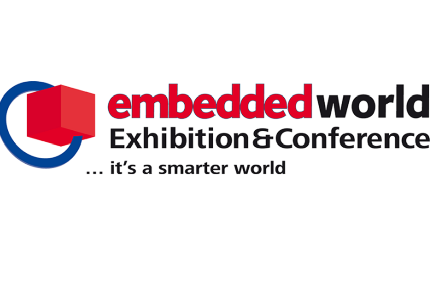 WB GROUP's solutions for the civil industry at Embedde