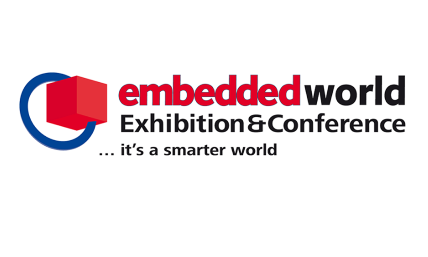 WB GROUP's solutions for the civil industry at Embedded World 2019