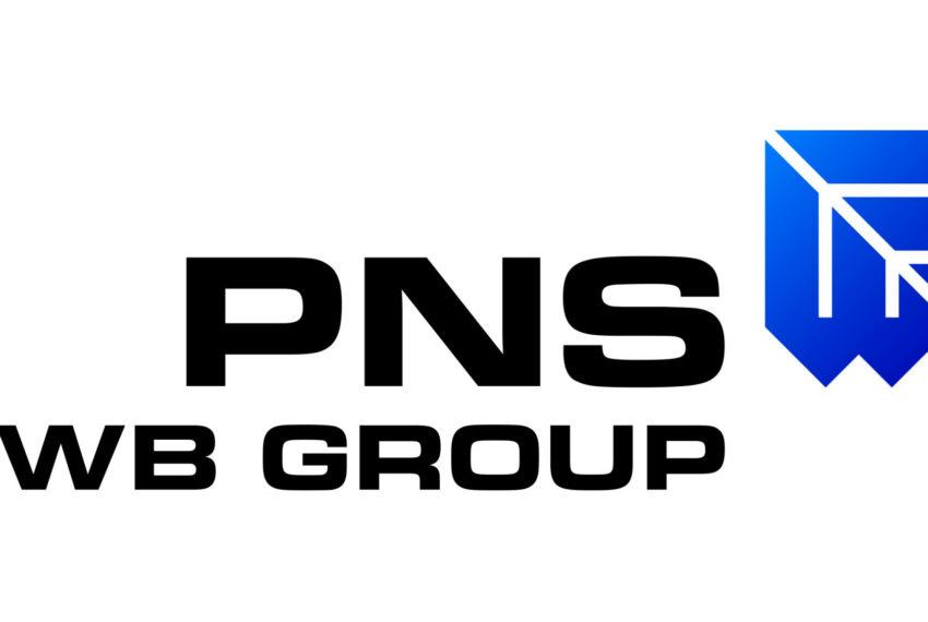 PN Standard